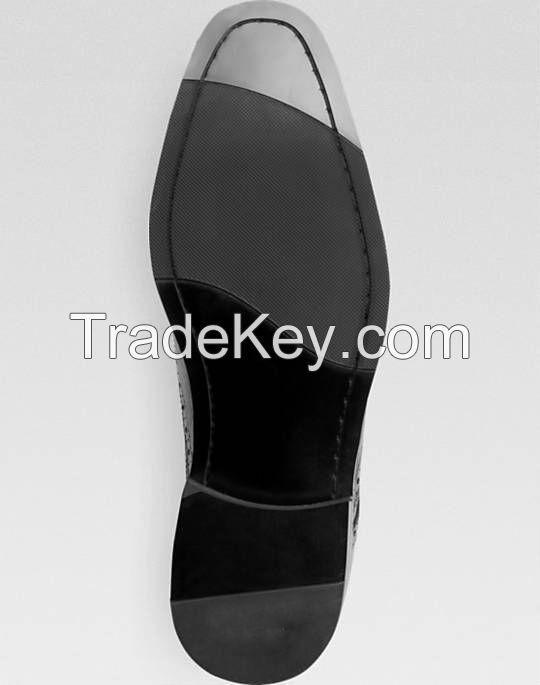 New Modal Dress Shoes Men, PU Men Dress Shoes, shoes FoR Men