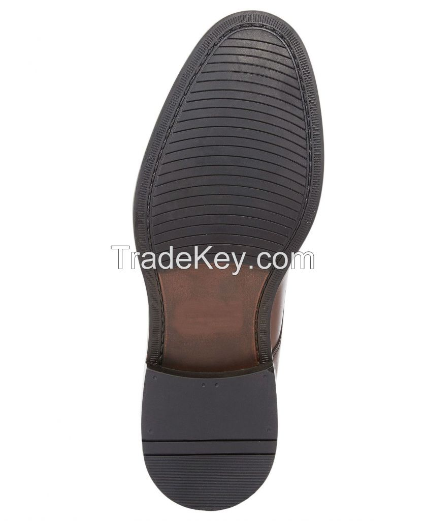 luxury leather mens oxford shoes wedding dress shoe men