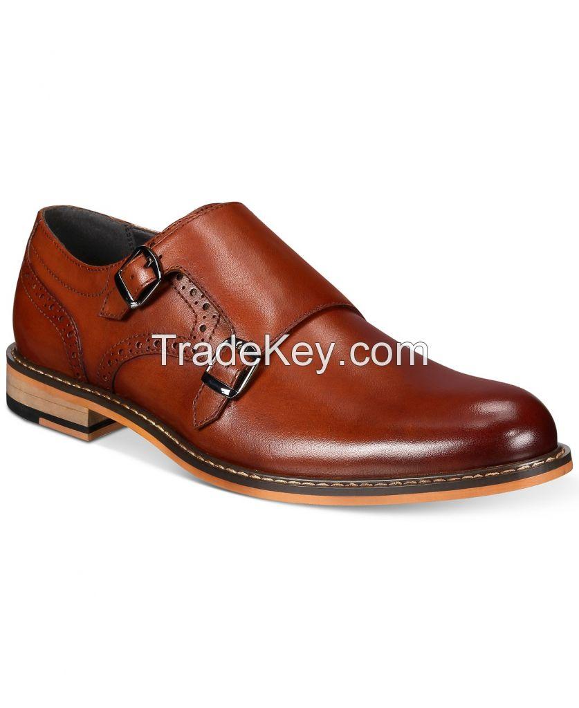 2018 men business dress shoes man pointed fashion wedding shoes big size leather shoes wholesale