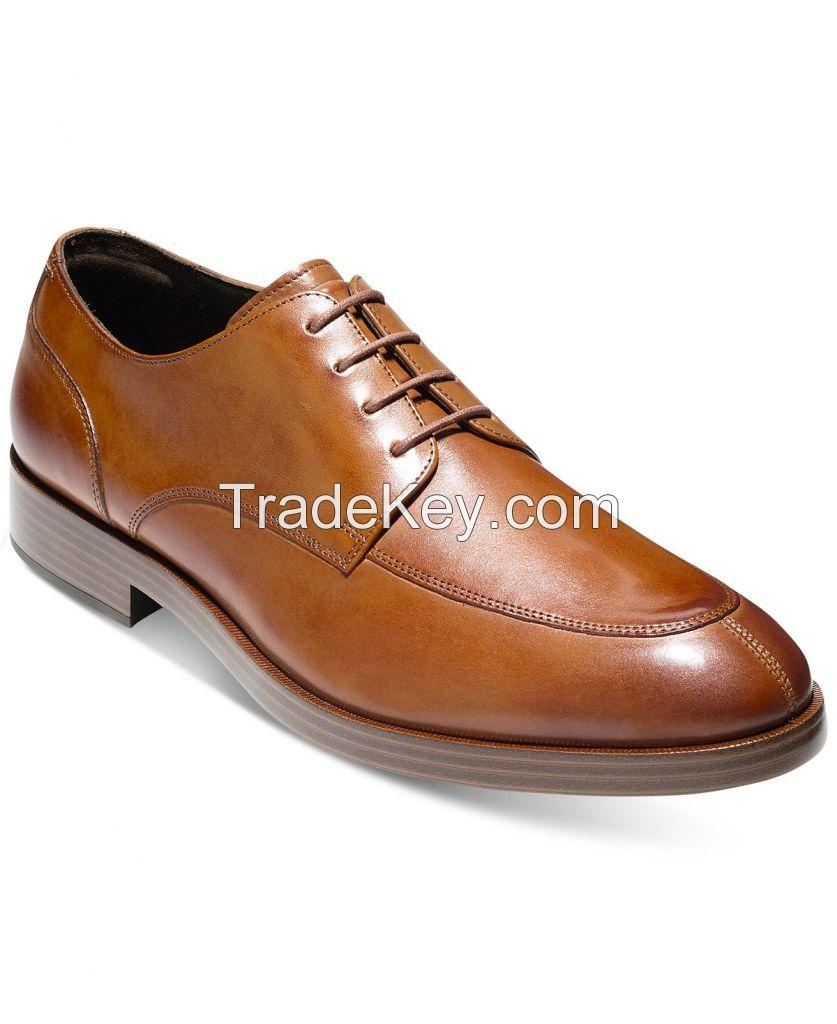 new arrival man footwear  mens dress shoes fashion shoes