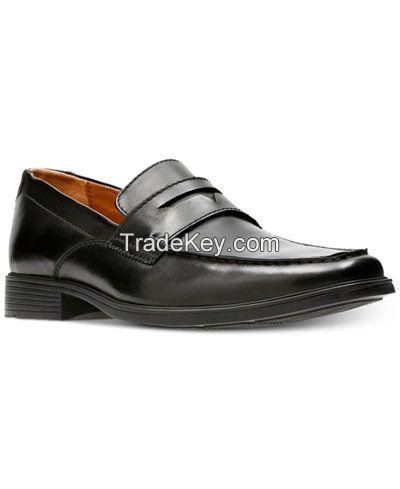 wholesale formal men shoes,latest dress shoes for men,office dress shoes men