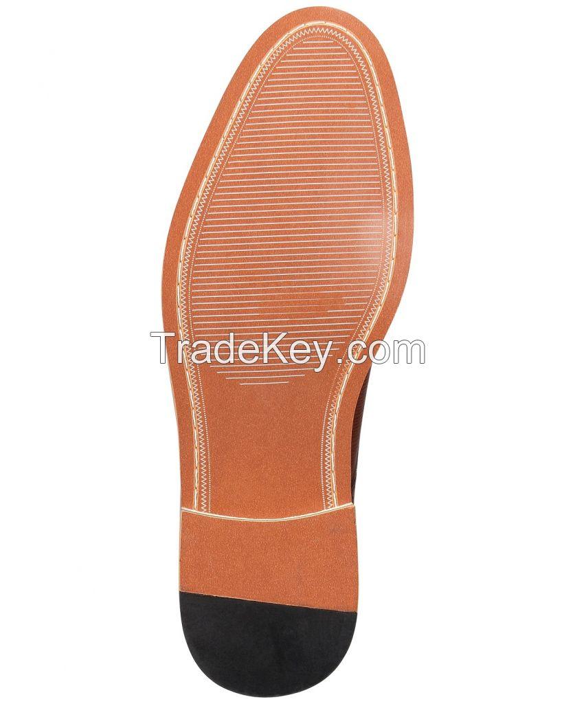 High-Quality Hand Made Genuine Leather Mens Dress Shoes