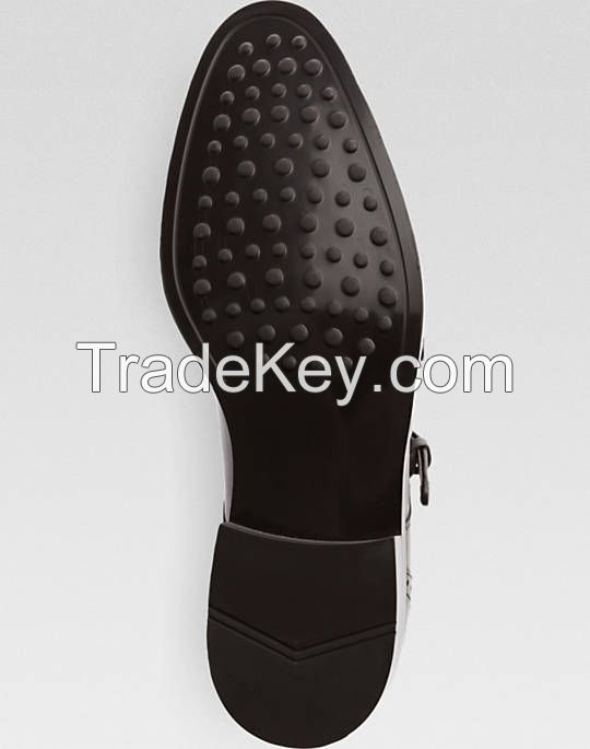 Fashion Men Casual Shoes, High Quality Men Loafers , Comfortable Slip-on Driving Shoes Men