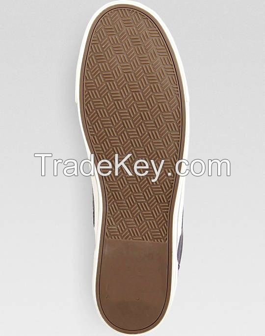 updated pu shoes men casual shoes