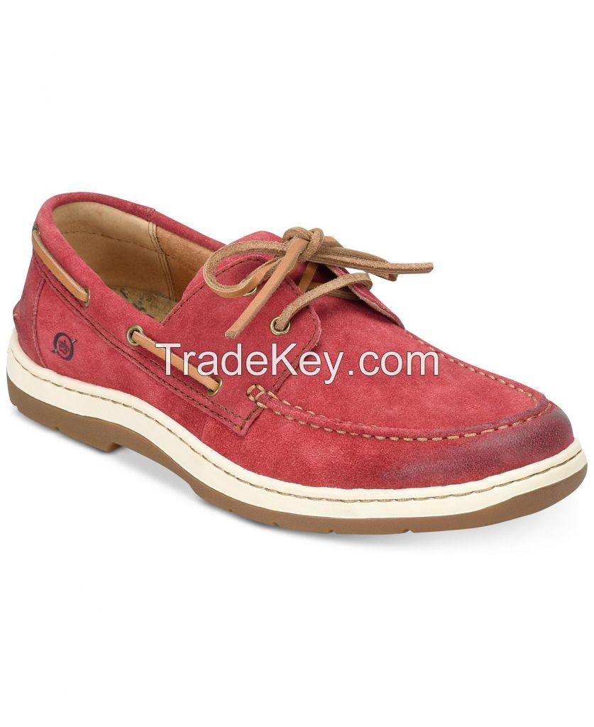 Men Casual Shoes,Hot sale new men's casual shoes