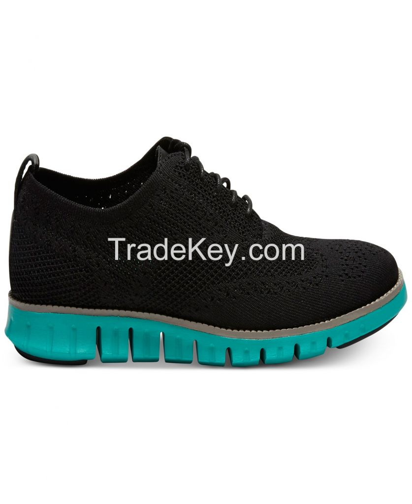 most durable casual men shoes
