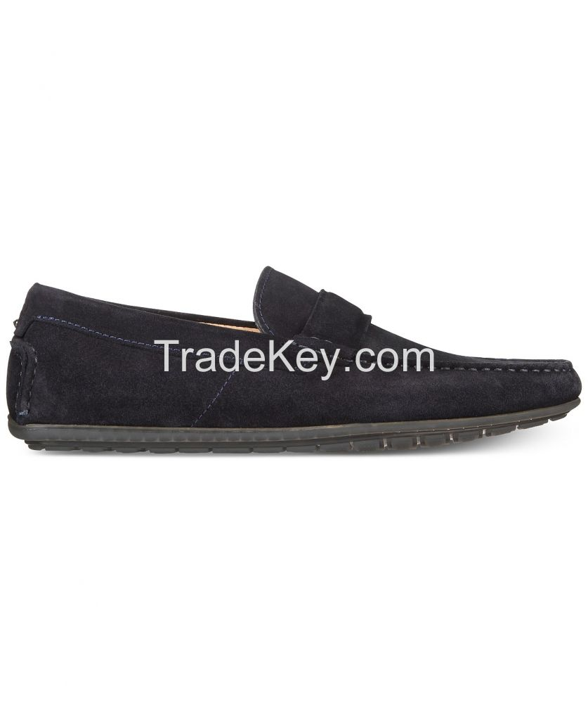 Awsome style casual men shoes