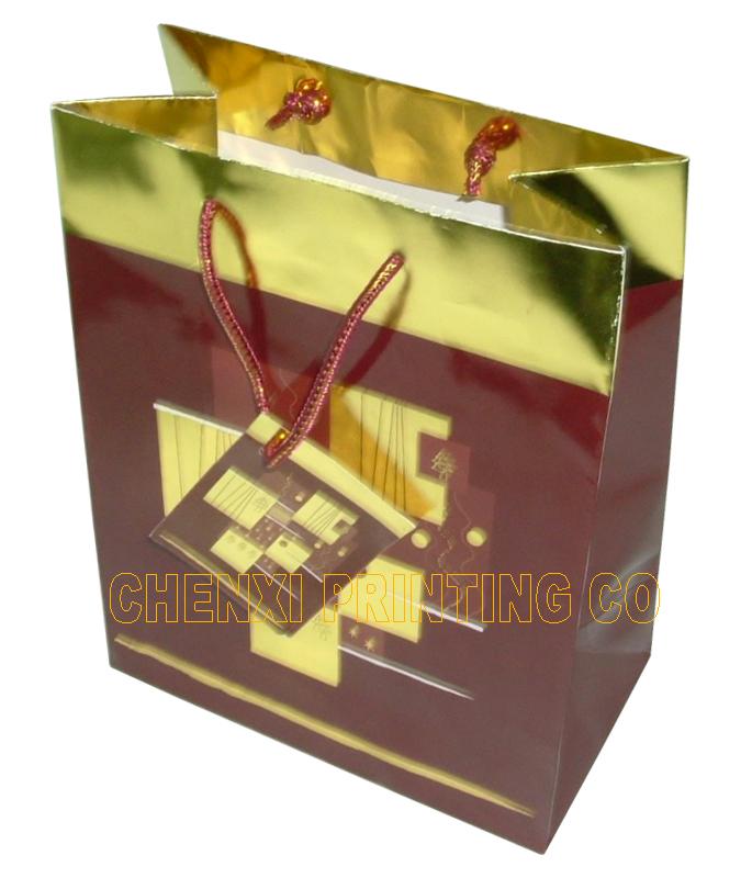 paperbag, shoppingbag,