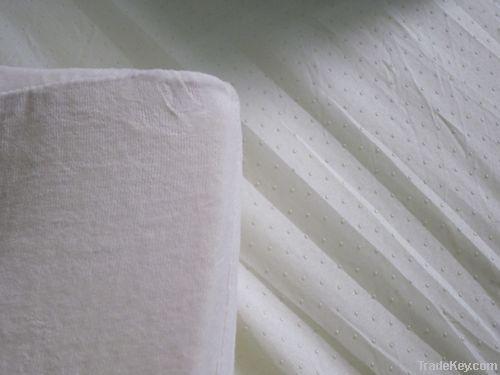 new design mattress for choice