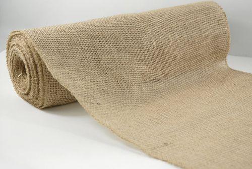 Jute Fabrics Hessian Cloth And Construction of hessian cloth