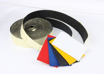 Pavement Marking Tape / Adhesive tape / Road Line Tape