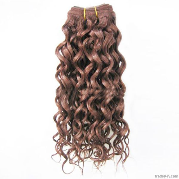 wholesale price indian remy hair weft