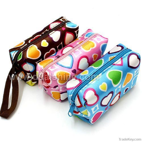 Fashion Mini Coin Bags