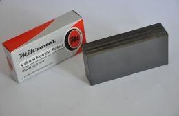 VACUUM PUMP VANES MK 8501