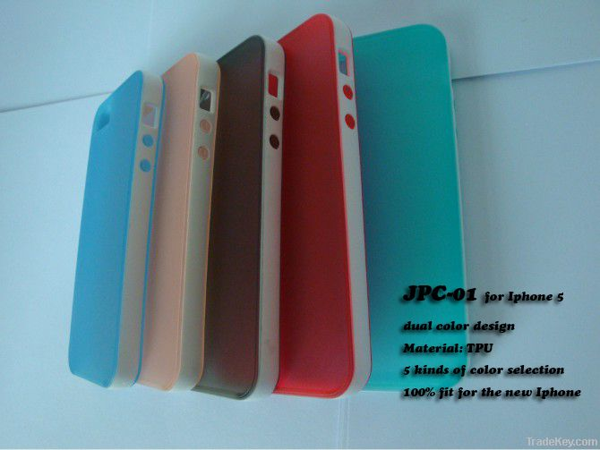 PHONE5 CASE