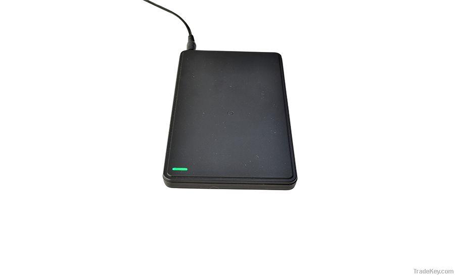 Wireless Charging Panel