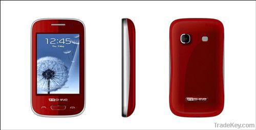 TT-shine Mobile phone