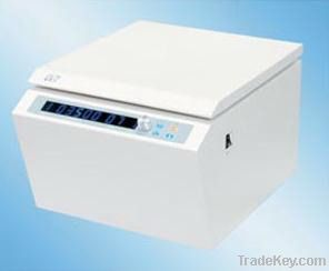 LAB Low Speed Auto Balance Centrifuge LDZ5-2