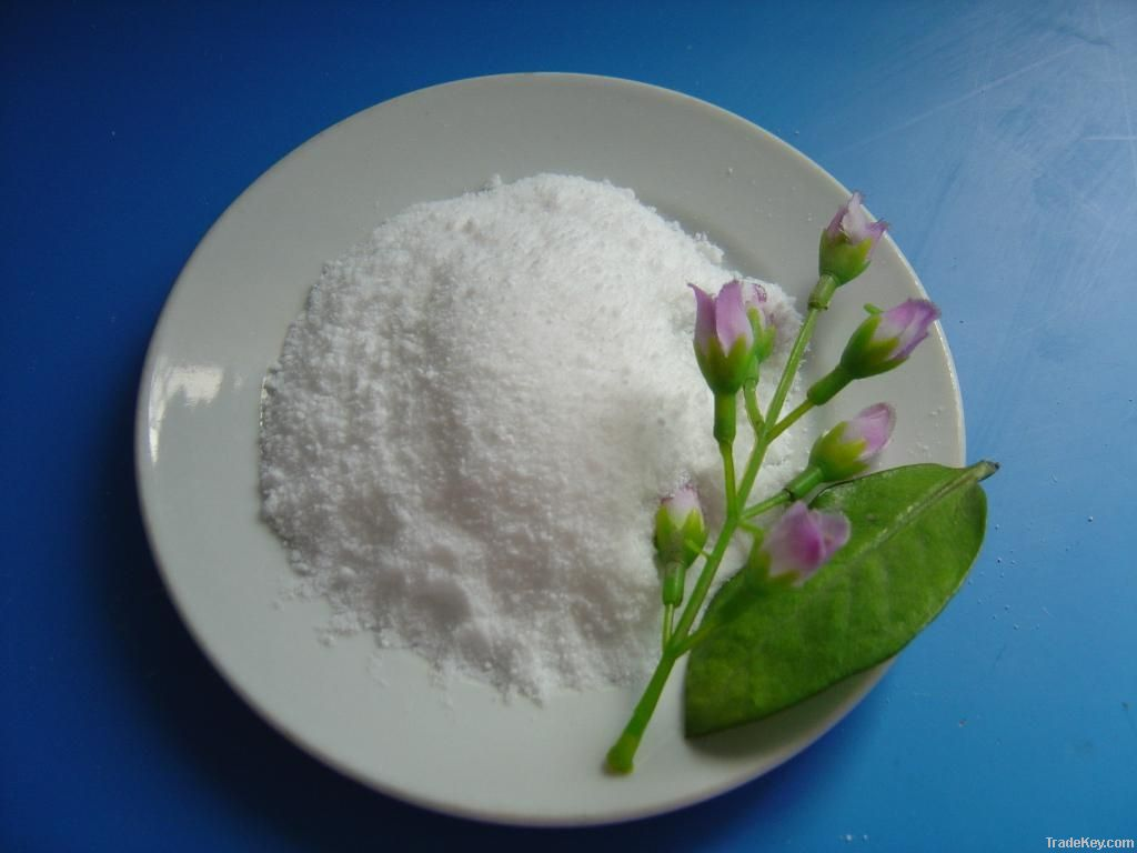 Extinction powder