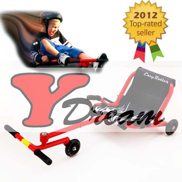 2012 Hot Ezy Roller Scooter
