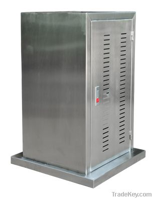 Electric Cabinet/Wall mounted Cabinet