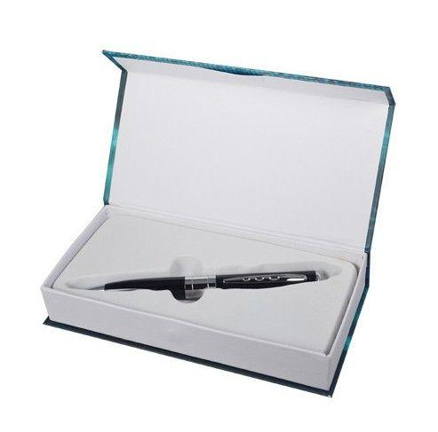Smallest Micro DVR Spy Pen Camera