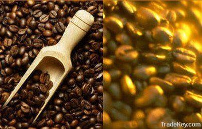 Export Green Coffee Beans | Green Coffee Bean Importer | Green Coffee Beans Buyer | Buy Green Coffee Beans | Green Coffee Bean Wholesaler | Green Coffee Bean Manufacturer | Best Green Coffee Bean Exporter | Low Price Green Coffee Beans | Best Quality Gre