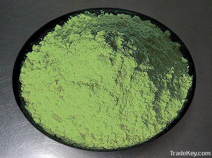 Aloe Arborescens Powder