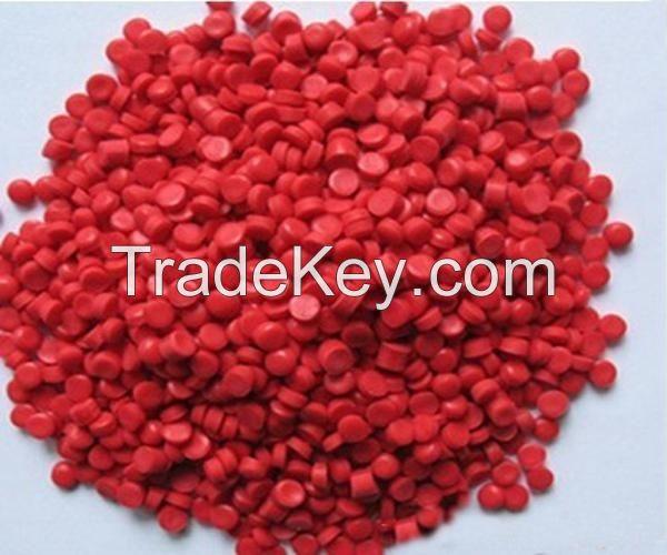 Good PP Granules-- Plastic Raw Material