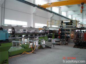 ACP-Aluminum composite panel production line/acp machine/acp coating line/laminating line