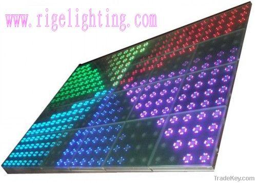 50x50 Interative LED dance floor
