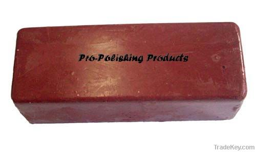 polishing compound, polishing wax, polishing paste