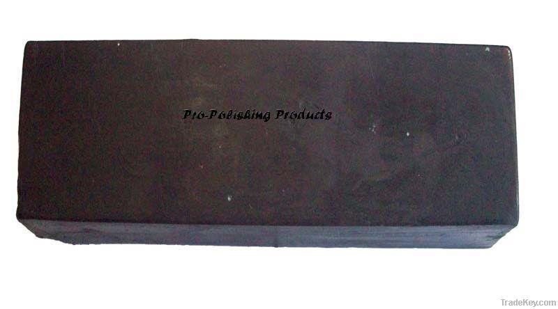polishing compound, polishing wax, polishing paste