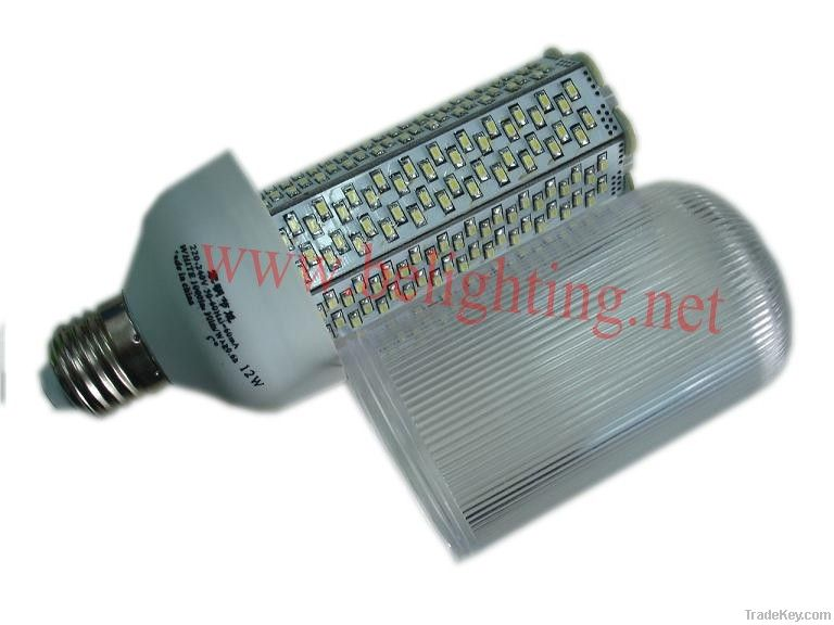 led cold storage light