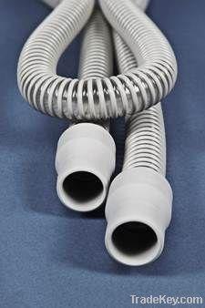 medical  tubings