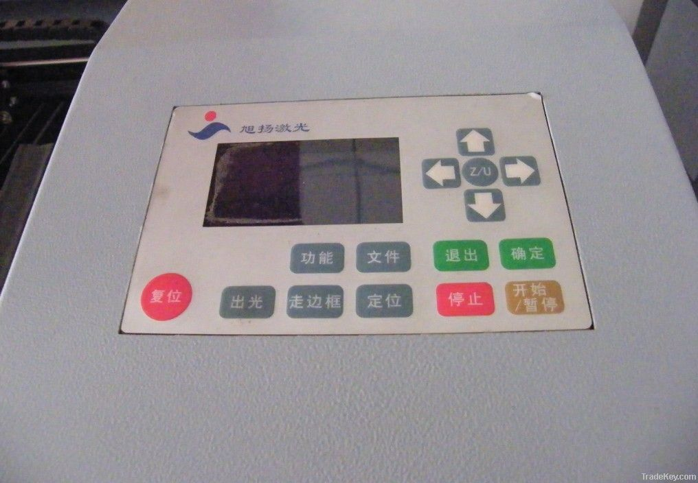 Small laser engraving machine600mm*400mm