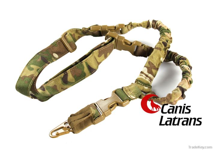 Tactical Airsoft  Sling CL13-0032CP