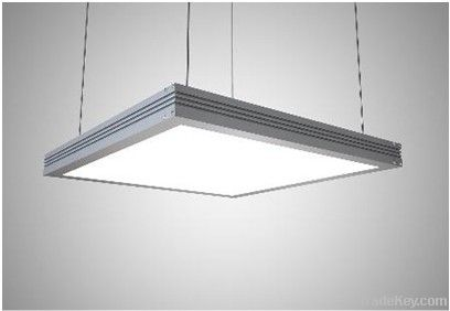 600*600mm/300mm*300mm/600mm*300mm/600mm*1200mm, led panle light, 36w
