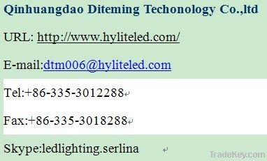 3W5W/7W/9W E27/E14/E12 110v Led bulb light Dimmer RGB Lamp high qualit