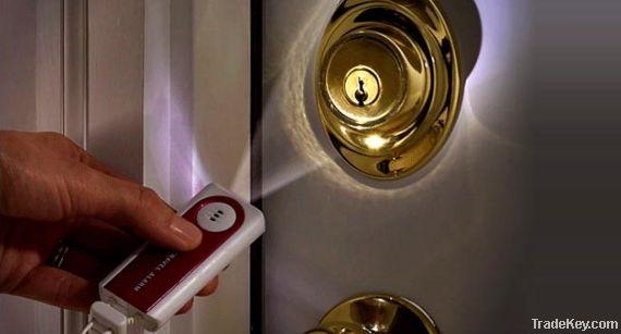 Best Alarm System | security alarms | Wireless Alarm Systems