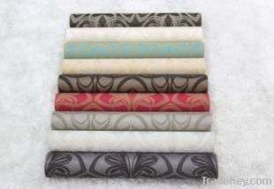 China wallpaper factory/new design/Arcadia