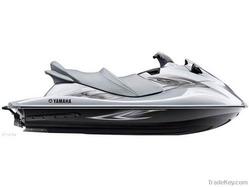 2012 Brand VX Cruiser personal watercraft