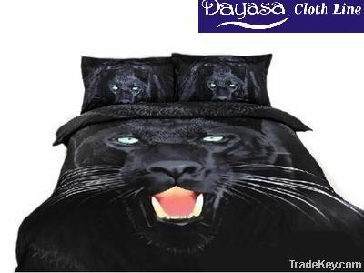 3D Bed Sheets | 3d Comforter Set | 3D Beding Sets