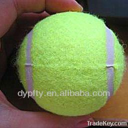2.5'' Promotional Tennis Ball