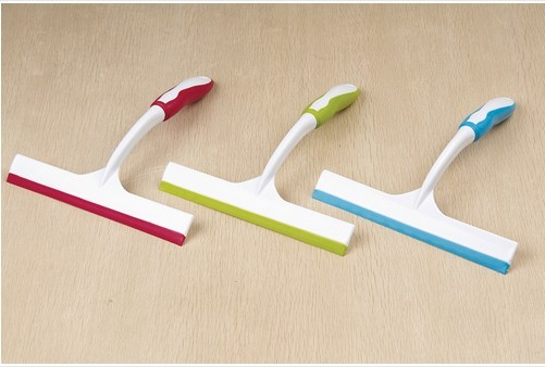 Windon Squeegee
