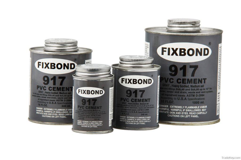 FIXBOND 917