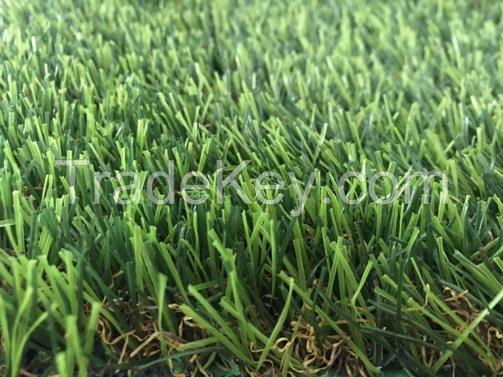 cheap artificial grass  good for dogs