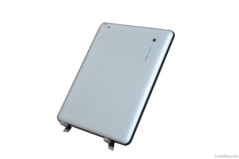 NEW!!! Android 4.1 tablet pc, 9.7inch 10 point superpad M87