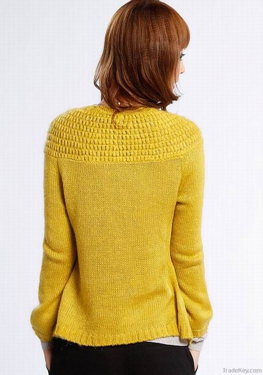 4GL, Bright yellow 150%, C.I160
