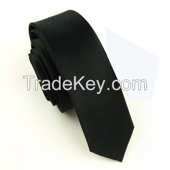 High Quality 100% woven silk Ties